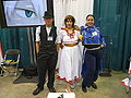 Gen Con Indy 2008 - costumes 109.JPG