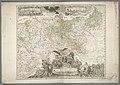 General-Carte der gesamten Königlichen Preussischen Länder.jpg