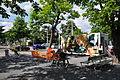 General-Guisan-Quai - 'Träumen unter Bäumen' (OF & Grün Stadt Zürich) 2011-07-02 16-15-42.JPG