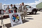 General David L. Goldfein, USAF Chief of Staff visits the Colorado Air National Guard 170525-Z-QD622-294.jpg