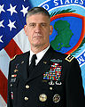General David M Rodriguez USAFRICOM.jpg