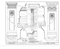 General Leavenworth House, 607 James Street, Syracuse, Onondaga County, NY HABS NY,34-SYRA,2- (sheet 8 of 9).png