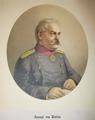 General Louis von Mutius.png