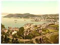 General view, Oban, Scotland-LCCN2002695030.tif