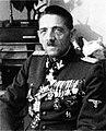 Generale SS Artur Phleps.jpg