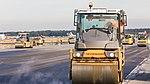 Generalsanierung große Start- und Landebahn Airport Köln Bonn-6543.jpg