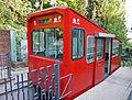 Genoa - funicular.jpg