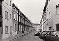 Gent Corbiestraat - 212193 - onroerenderfgoed.jpg