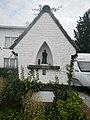 Gent Hertooiebos znr kapel - 238896 - onroerenderfgoed.jpg