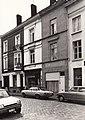 Gent Jan van Gentstraat 4-8 - 212195 - onroerenderfgoed.jpg