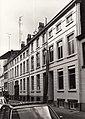 Gent Sint-Annastraat 2-12 - 208174 - onroerenderfgoed.jpg