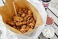 Geoin Tongdak Giant Chicken Busan (43931552540).jpg