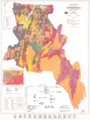 Geologic map of Catamarca Province, Argentina.tif
