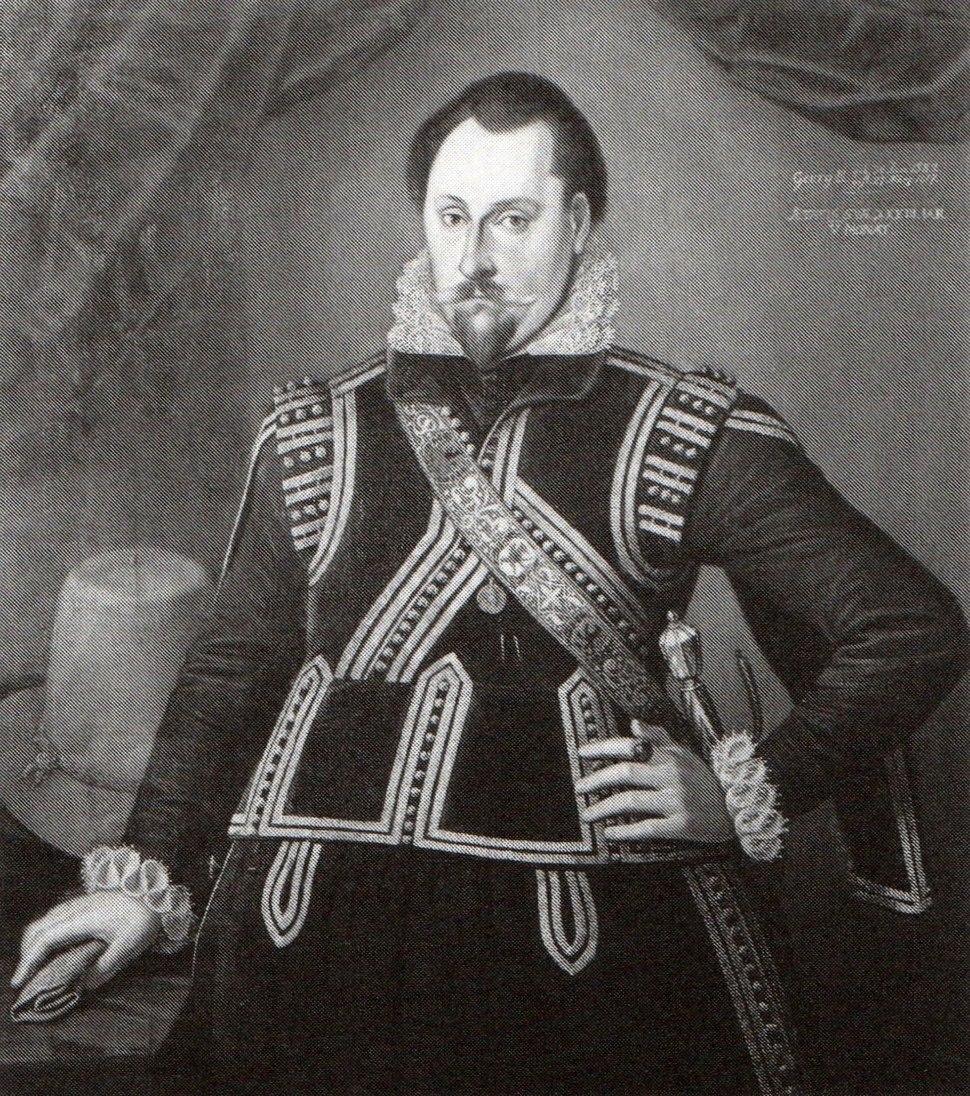 GeorgII.1615
