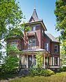 George Brissette-Charles Wheeler House.jpg