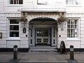 George Hotel, Lichfield (3).JPG