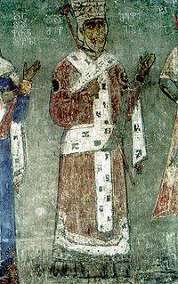 George III of Georgia.jpg
