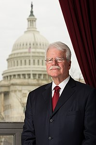 George Miller Official Portrait 113th Congress1 (cropped).jpg