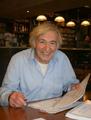 Georges Grammat.png