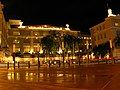 Georgetown, George Town, Penang, Malaysia - panoramio - pupupi.jpg