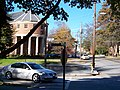 Georgia Tech, Atlanta, GA, USA - panoramio.jpg