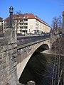 Gerabrücke Papiermühlenweg Erfurt.JPG