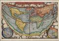 Gerard De Jode, Universi Orbis seu Terreni Globi, 1578.png