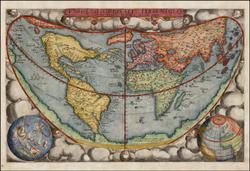 Terra Australis - Wikipedia
