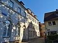 Gerichtsstraße, Pirna 121189961.jpg