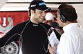 German Sirvent - Top Race Series V6 2012 - I.jpg