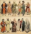 Geschichte des Kostüms (1905) (14580617778).jpg