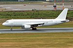 GetJet Airlines, LY-FOX, Airbus A320-214 (43153469151).jpg