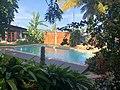 Getaway Poolside.jpg