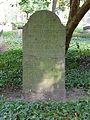 Geusenfriedhof (45).jpg