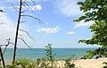 Gfp-indiana-dunes-national-lakeshore-lake-landscape.jpg