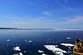 Gfp-michigan-pictured-rocks-national-lakeshore-water-and-snow.jpg