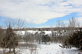 Gfp-minnesota-lake-maria-state-park-looking-from-andersons-lookout-hill.jpg