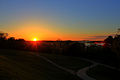 Gfp-wisconsin-madison-sunset-behind-the-lake.jpg