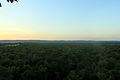 Gfp-wisconsin-tower-hill-state-park-from-the-tower.jpg