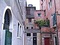 Ghetto-di-venezia 117.jpg