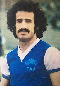 Gholam Hossein Mazloumi Taj.jpg