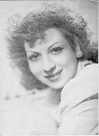 Gianna Giuffrè.JPG