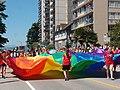 Giant Rainbow Flag.jpg