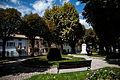 Giardini pubblici di Nocera Umbra 6.JPG