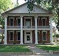 Gibson Mansion.JPG