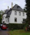Giessen Licher Strasse 106 61613 101 d.png