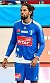 Gilberto Duarte 20161002.jpg