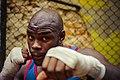 Gimnasio de Boxeo Rafael Trejo (43574927072).jpg