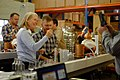 Gin Distillation Training at Distillique 08.jpg