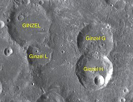 Ginzel sattelite craters map.jpg